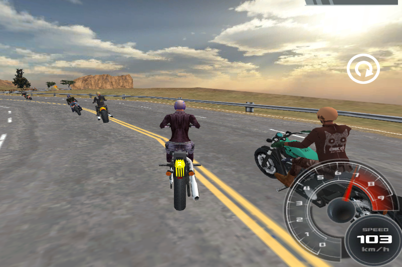 Bike Racing Games Play Online Bike Racing Games Free Atmegame Com